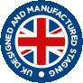logo-uk