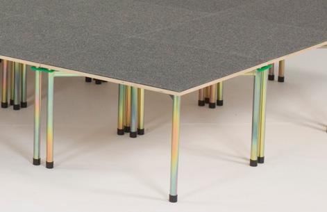 panel-img-flatstaging