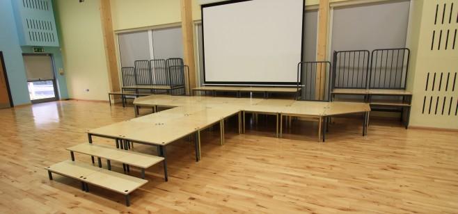 Oakham CofE School 018
