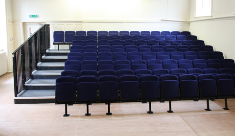 landingpage-sm-audit-lectureseating