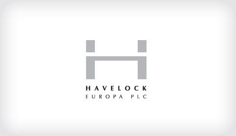 landingpage-sm-havelock