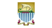 logo-gordonstoun