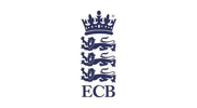 logo-ecb