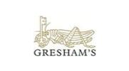 logo-greshams