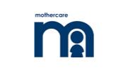 logo-mothercare