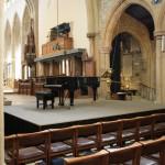 Bradford Cathedral 011