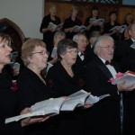 Lutterworth-Choral-Society