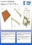 Multi-dek Care & Assembly Instructions