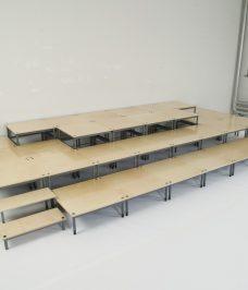 Q-build-kits-030
