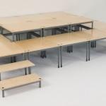 Q-build Kits 062