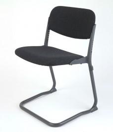 Q-link-Chair