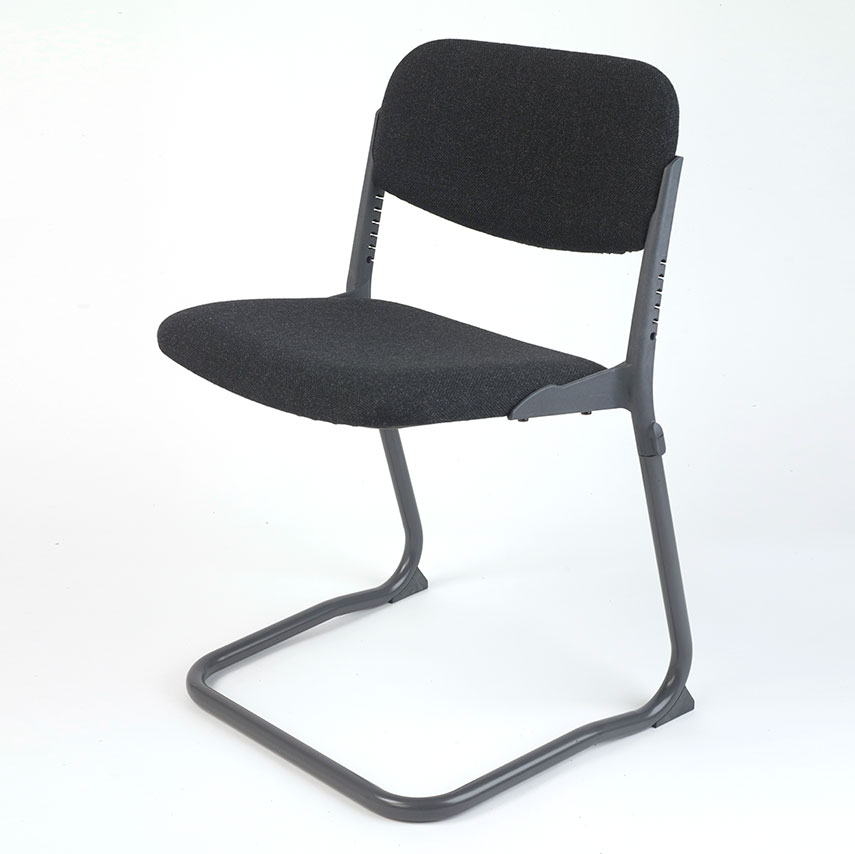 Q Link Chair Stage Systems