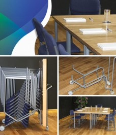 img-q-meeting-table-options (1)
