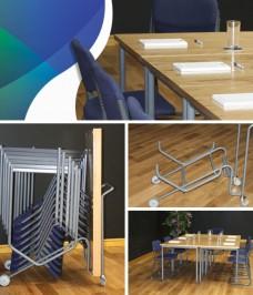 img-q-meeting-table-options (1)
