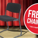 Chair-offergraphic-news-03