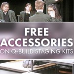 sta-free-accessories-offer-news-01