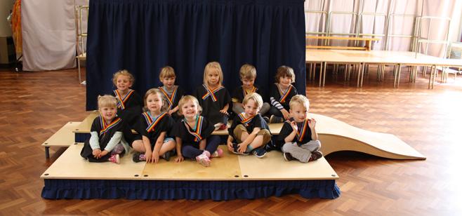 hathern-playgroup-graduations-11