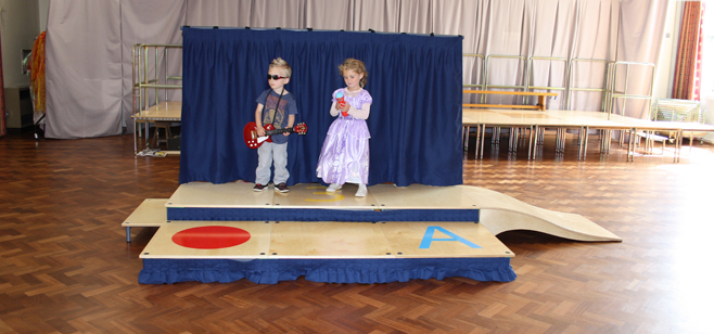 hathern-playgroup-music-2