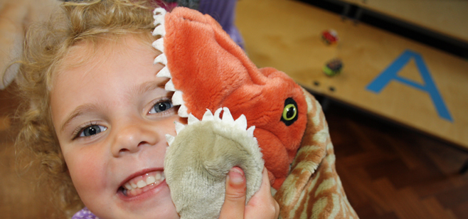 hathern-playgroup-puppets-1