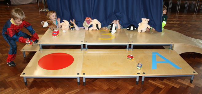 hathern-playgroup-puppets-2