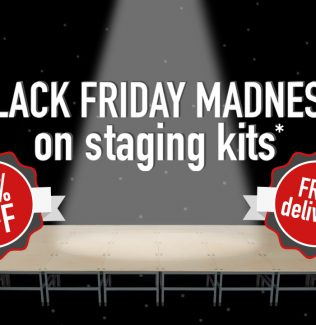 stage-systems-black-friday-offer