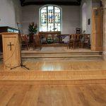 St Wilfrids Church