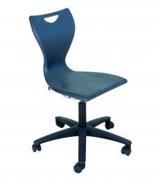 Melbourne Computer Chair
