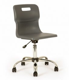 IT Furniture