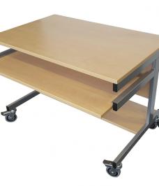 IT Desk