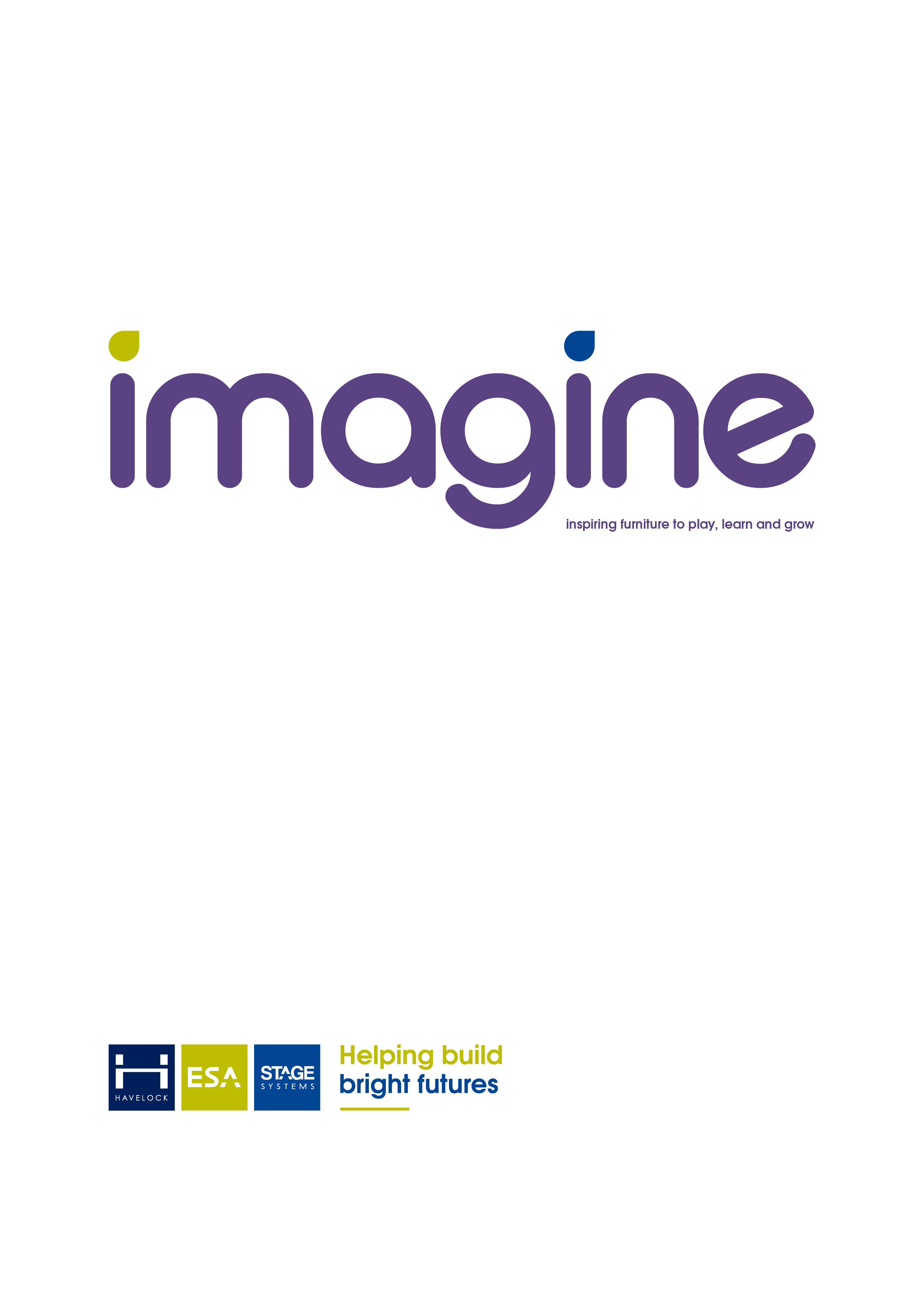 Imagine Furniture