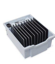 Power Tray 1