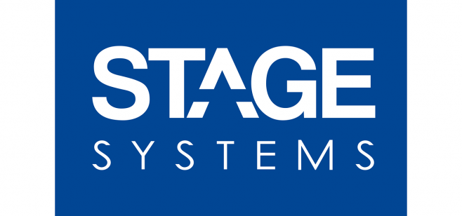 Stage Systems Logo