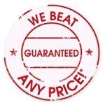 We Beat Any Price