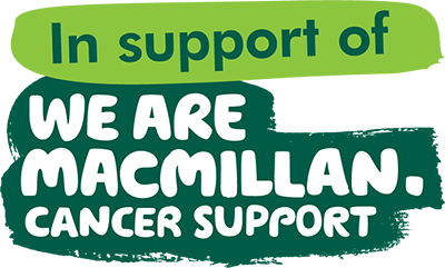 Stage Systems in Support of Macmillan - Stage Systems