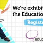 Education Show