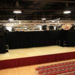 Trowbridge-Civic-Hall