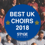 9 Best UK Choirs Awards